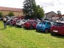 Italotreffen Waldzell