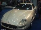 Luxus Motor Show 2007