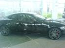 Luxus Motor Show