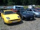 2.Motore Italiano