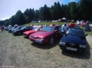 7.Motore Italiano