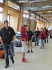 Tuning Days Wieselung 2014