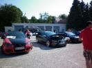 Wienerwald Meeting 2013